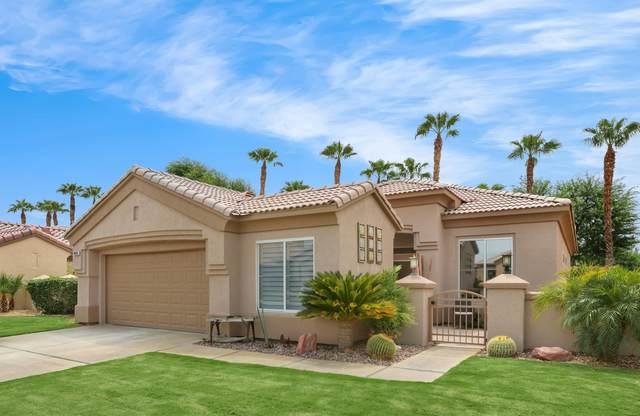 80409 Portobello Drive, Indio, CA 92201 (MLS #219066163) :: Mark Wise | Bennion Deville Homes