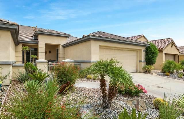 80454 Muirfield Drive, Indio, CA 92201 (MLS #219066251) :: Mark Wise | Bennion Deville Homes