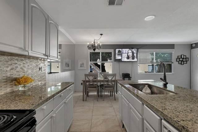 72671 Eagle Road, Palm Desert, CA 92260 (MLS #219066291) :: Lisa Angell