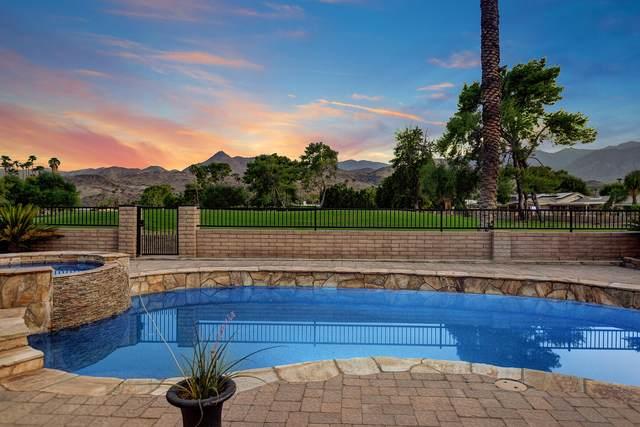 5365 E Cherry Hills Drive, Palm Springs, CA 92264 (MLS #219066524) :: Lisa Angell