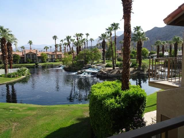 54565 Tanglewood, La Quinta, CA 92253 (#219066652) :: The Pratt Group