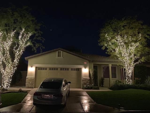 48737 Anastacia Court, Indio, CA 92201 (MLS #219066714) :: Brad Schmett Real Estate Group