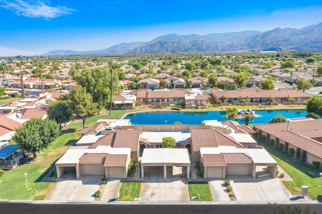 82201 Ullman Road, Indio, CA 92201 (MLS #219066976) :: KUD Properties