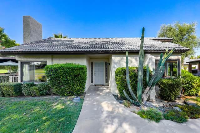 31 Pueblo Vista Street, Palm Springs, CA 92264 (#219067098) :: The Pratt Group
