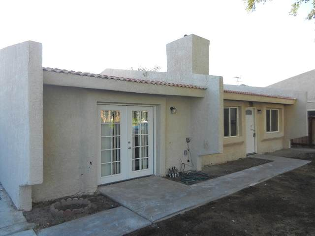 31470 Whispering Palms Trail, Cathedral City, CA 92234 (MLS #219067383) :: Zwemmer Realty Group