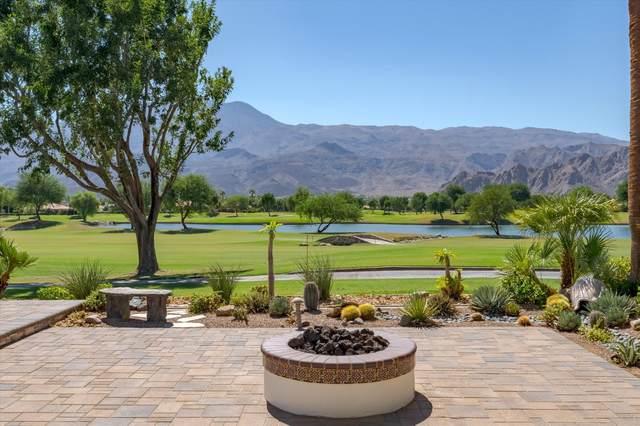80455 Weiskopf, La Quinta, CA 92253 (#219067449) :: The Pratt Group
