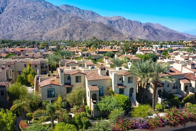 230 Villorrio Drive, Palm Springs, CA 92262 (MLS #219067825) :: Lisa Angell