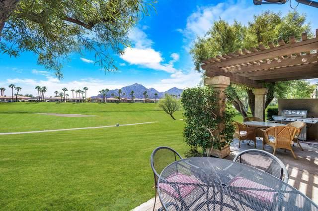78133 Calle Norte, La Quinta, CA 92253 (MLS #219067841) :: Hacienda Agency Inc