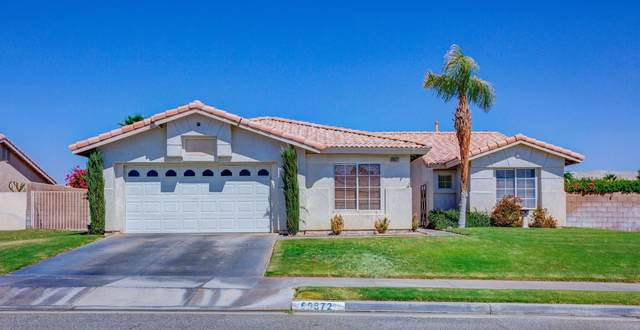 69872 Kent Place, Cathedral City, CA 92234 (#219067867) :: The Pratt Group