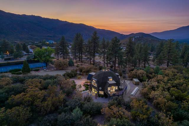 59342 Hop Patch Spring Road, Mountain Center, CA 92561 (MLS #219067923) :: Mark Wise | Bennion Deville Homes