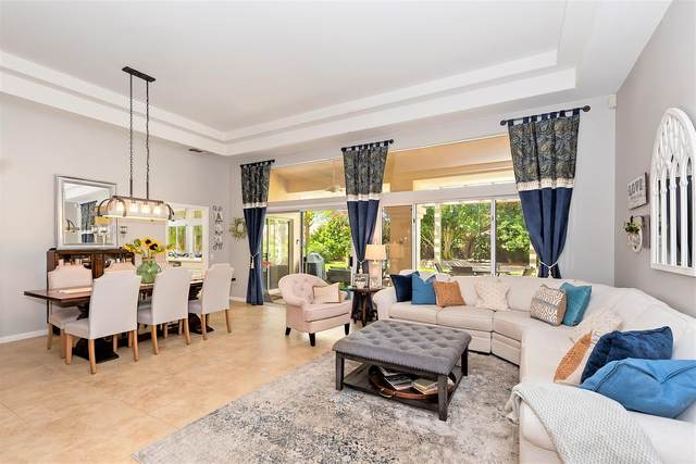 78669 Purple Sagebrush Avenue, Palm Desert, CA 92211 (MLS #219067964) :: Mark Wise | Bennion Deville Homes