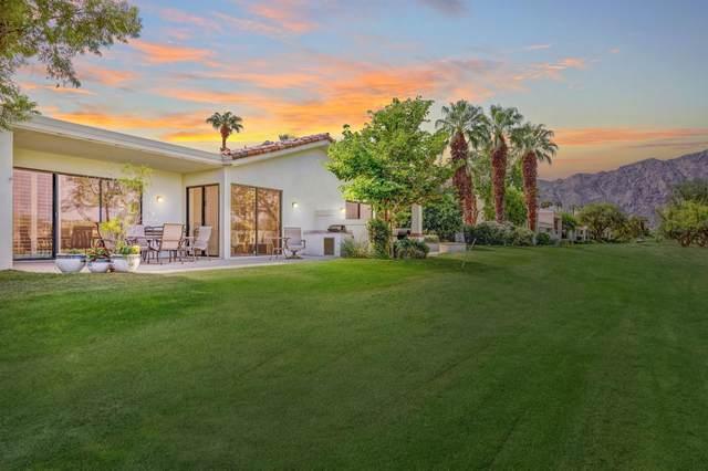 54721 Inverness Way, La Quinta, CA 92253 (MLS #219068023) :: Brad Schmett Real Estate Group