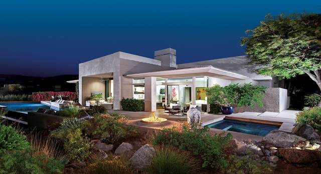 136 Navtem Place, Palm Desert, CA 92260 (MLS #219068124) :: Lisa Angell