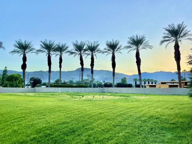 33 Sun Ridge Cir Circle, Rancho Mirage, CA 92270 (MLS #219068487) :: Brad Schmett Real Estate Group