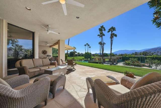 71000 Los Altos Court, Rancho Mirage, CA 92270 (MLS #219068744) :: Lisa Angell
