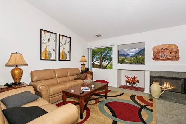 13151 Cuando Way, Desert Hot Springs, CA 92240 (MLS #219068833) :: KUD Properties