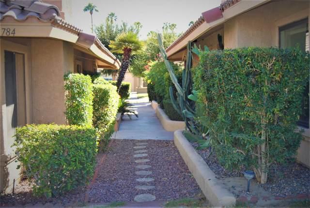77782 Woodhaven Drive, Palm Desert, CA 92211 (#219068846) :: The Pratt Group