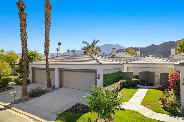 54623 Shoal Creek, La Quinta, CA 92253 (MLS #219068929) :: Lisa Angell