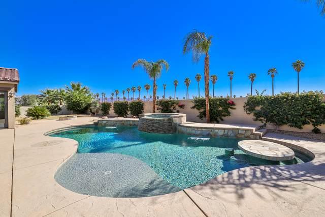 49556 Constitution Drive, Indio, CA 92201 (MLS #219069048) :: Brad Schmett Real Estate Group