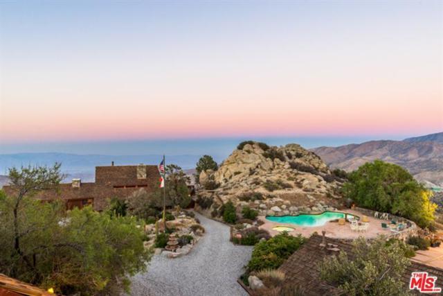 70300 San Lorenzo Road, Palm Desert, CA 92260 (MLS #16168076) :: Brad Schmett Real Estate Group