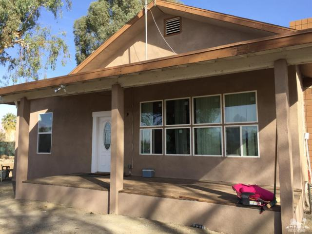 85490 Avenue 50, Coachella, CA 92236 (MLS #216033668) :: Brad Schmett Real Estate Group