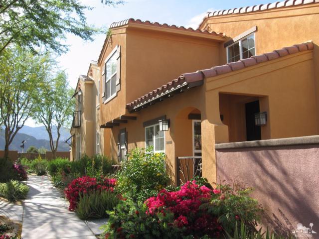 52255 Desert Spoon Court, La Quinta, CA 92253 (MLS #217009028) :: Brad Schmett Real Estate Group