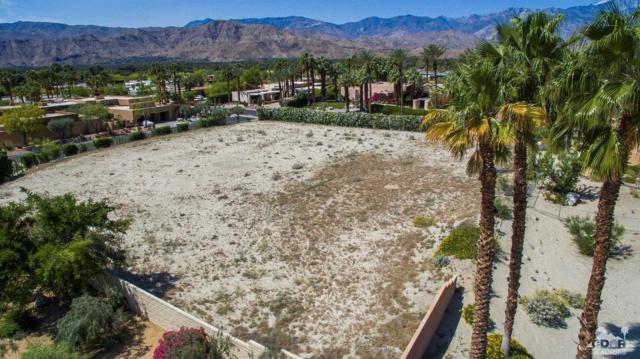 21 Judd Terrace, Rancho Mirage, CA 92270 (MLS #217010644) :: Brad Schmett Real Estate Group