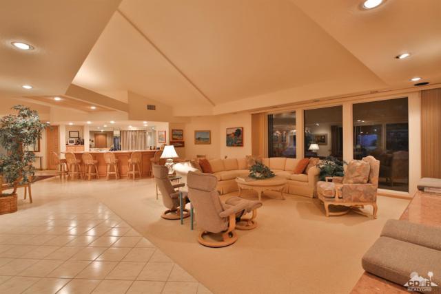 72840 Calle De La Silla, Palm Desert, CA 92260 (MLS #217011634) :: Brad Schmett Real Estate Group