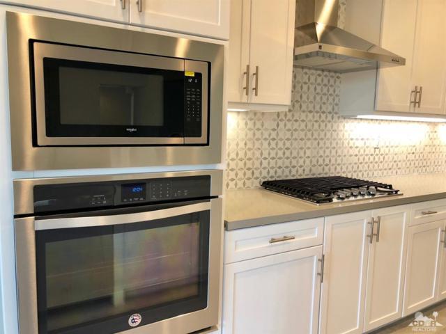 43461 Hazelton Lane, Bermuda Dunes, CA 92203 (MLS #217012078) :: Brad Schmett Real Estate Group