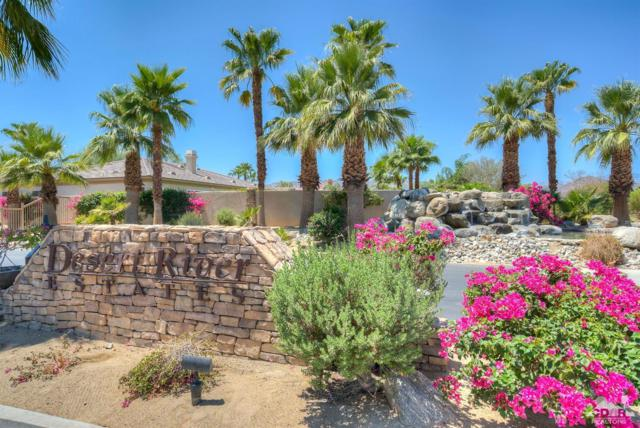 49474 Jordan Street, Indio, CA 92201 (MLS #217013048) :: Brad Schmett Real Estate Group