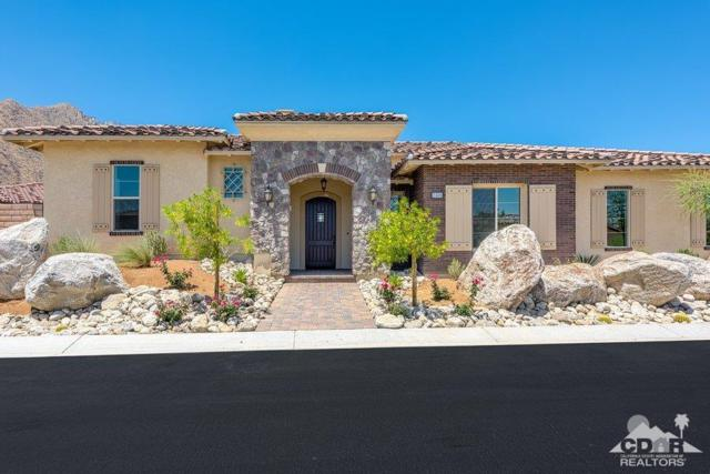 2309 Tuscany Heights Drive, Palm Springs, CA 92262 (MLS #217014766) :: Brad Schmett Real Estate Group