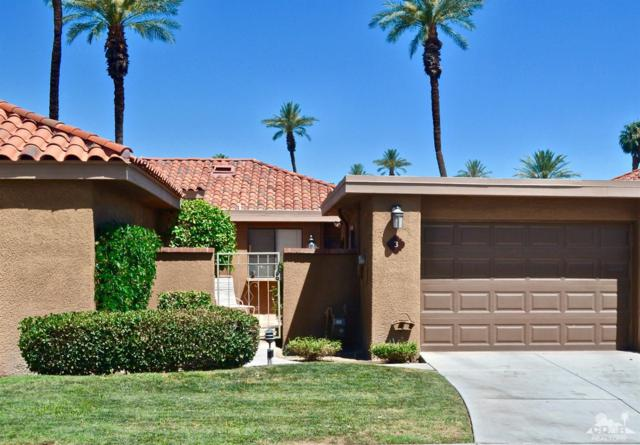 3 La Cerra Drive, Rancho Mirage, CA 92270 (MLS #217015174) :: Brad Schmett Real Estate Group