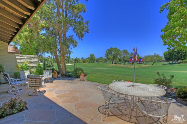 164 Running Spring Drive, Palm Desert, CA 92211 (MLS #217017620) :: Brad Schmett Real Estate Group