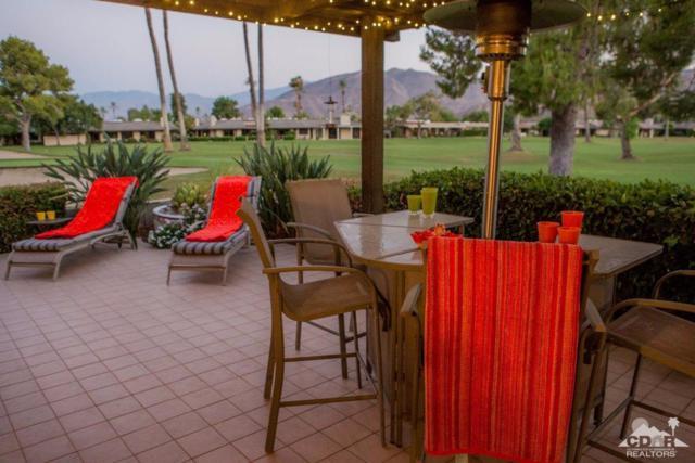 6 Wake Forest Court, Rancho Mirage, CA 92270 (MLS #217017682) :: Brad Schmett Real Estate Group