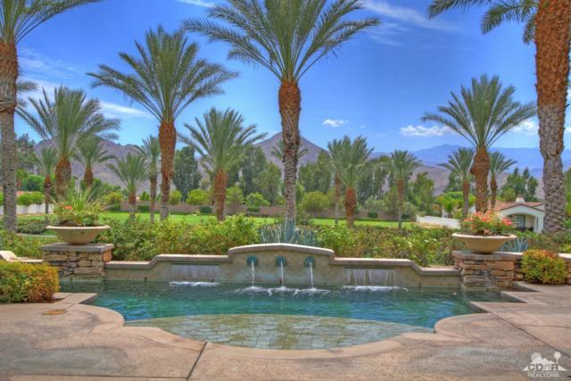 76267 Via Chianti, Indian Wells, CA 92210 (MLS #217019686) :: Brad Schmett Real Estate Group