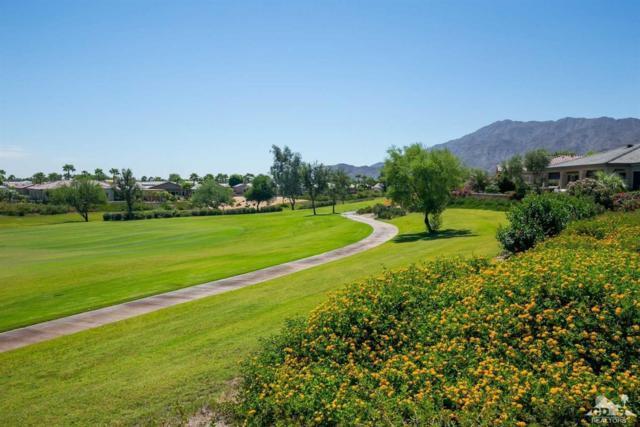 61458 Living Stone Drive, La Quinta, CA 92253 (MLS #217022390) :: Deirdre Coit and Associates