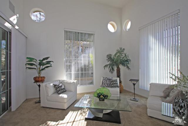 2061 Via Alba, Palm Desert, CA 92260 (MLS #217023840) :: Brad Schmett Real Estate Group