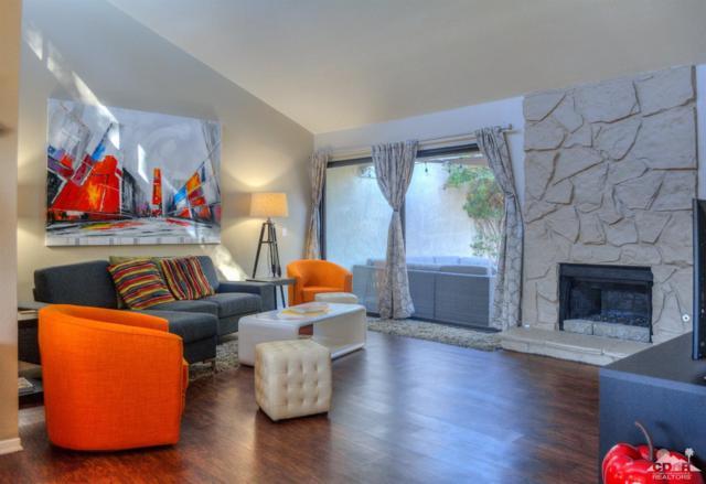 72810 Citrus Court, Palm Desert, CA 92260 (MLS #217024904) :: Brad Schmett Real Estate Group