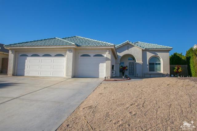 68650 Pasada Road, Cathedral City, CA 92234 (MLS #217025838) :: Brad Schmett Real Estate Group