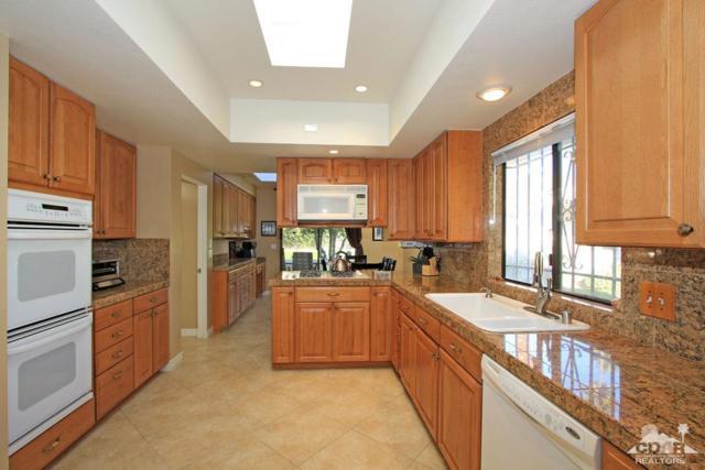 1559 Bolero Circle, Palm Springs, CA 92264 (MLS #217026474) :: Brad Schmett Real Estate Group