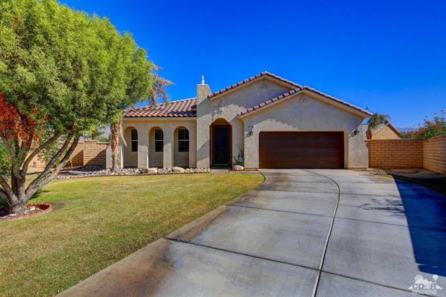 41400 Ludden Ct., Indio, CA 92203 (MLS #217026740) :: Brad Schmett Real Estate Group