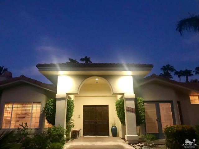 38682 Maracaibo Circle E, Palm Springs, CA 92264 (MLS #217027072) :: Brad Schmett Real Estate Group