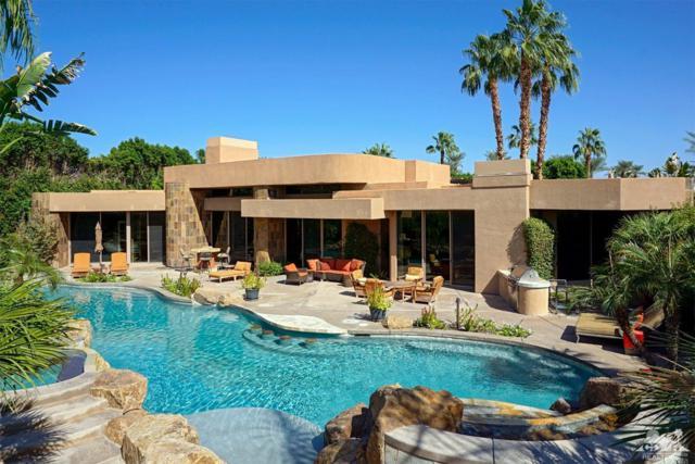 79420 Brookville, La Quinta, CA 92253 (MLS #217027210) :: Team Wasserman