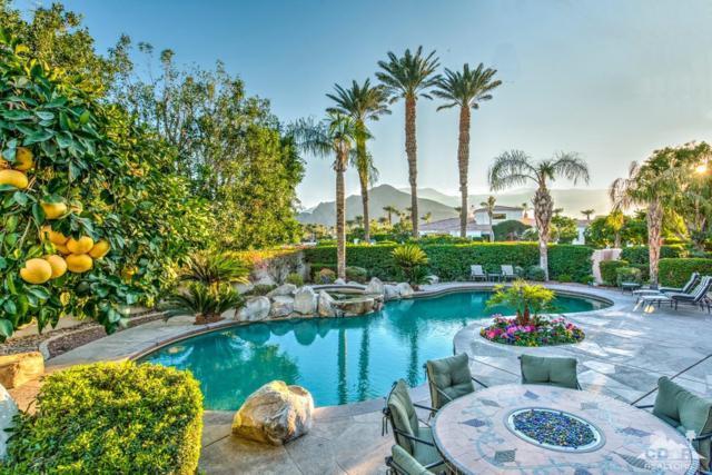 79450 Briarwood, La Quinta, CA 92253 (MLS #217027794) :: Team Wasserman