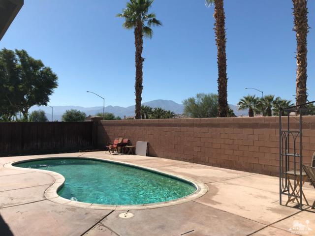 49480 Copperidge Street, Coachella, CA 92236 (MLS #217029362) :: Team Wasserman