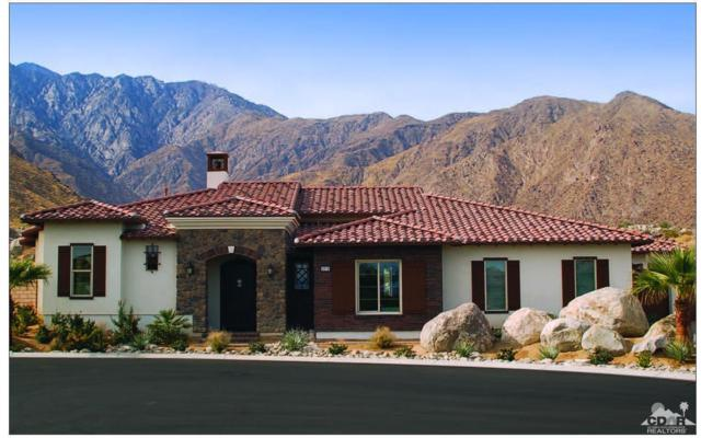 2273 Tuscany Heights Drive, Palm Springs, CA 92262 (MLS #217029850) :: Brad Schmett Real Estate Group