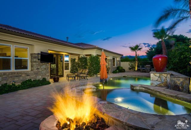 122 Brenna Lane, Palm Desert, CA 92211 (MLS #217030838) :: The John Jay Group - Bennion Deville Homes