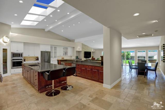 44822 Del Dios Circle, Indian Wells, CA 92210 (MLS #217031500) :: Brad Schmett Real Estate Group