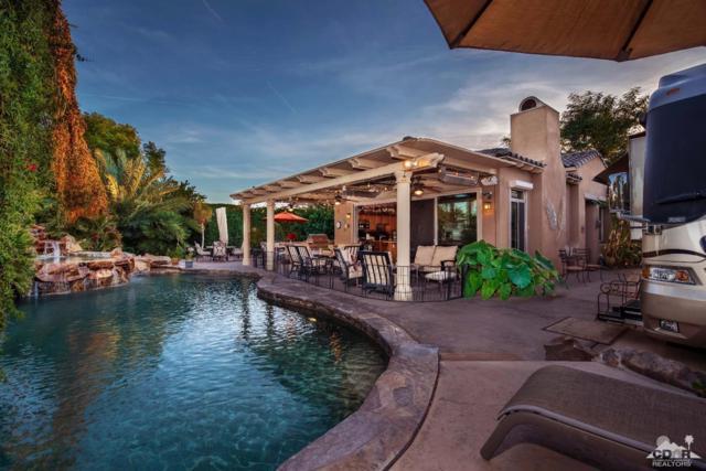 48170 Hjorth Street #118, Indio, CA 92201 (MLS #217032230) :: Brad Schmett Real Estate Group