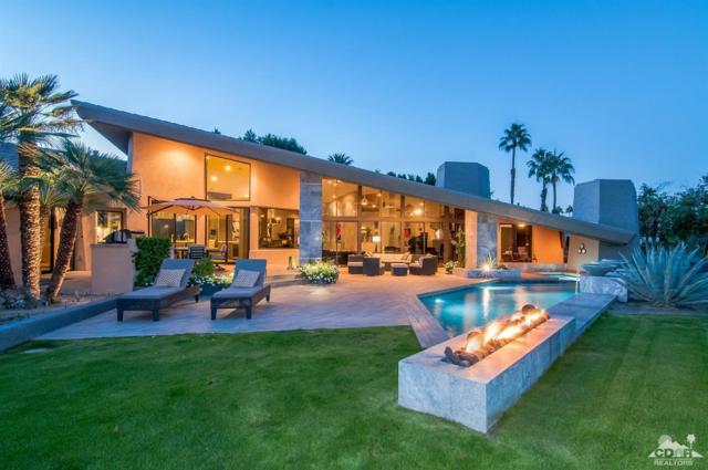 49220 Sunrose Lane, Palm Desert, CA 92260 (MLS #217033416) :: Brad Schmett Real Estate Group